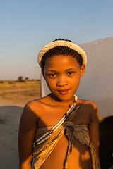 20130607_Namibia_Naankuse_Lodge_0118.jpg (Bill Popik) Tags: africa namibia africankids 1people 2places