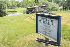 IMG_1333 (temeraire06) Tags: civilwar goosecreek reenactors loudouncounty upperville loudounvalley gettysburgprelude companyc20thmaine