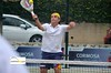 """cristino 3 padel 4 masculina torneo diario sur vals sport consul malaga julio 2013 • <a style=""""font-size:0.8em;"""" href=""""http://www.flickr.com/photos/68728055@N04/9392179962/"""" target=""""_blank"""">View on Flickr</a>"""