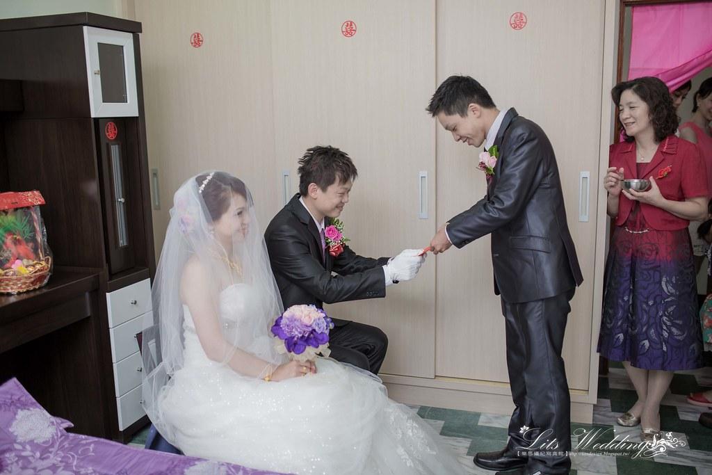 新竹婚攝,婚禮攝影,婚禮紀錄,推薦婚攝,婚攝價格,新竹頭份天廚海鮮樓餐廳