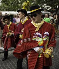 Belgique - Bruxelles - Morenada (Bolivia) - Vol 3 (saigneurdeguerre) Tags: brussels 3 canon europa europe belgium belgique mark iii belgi bruxelles bolivia folklore danse 5d brssel brussel belgica bruxelas belgien folclore boliviana dansa folclorica morenada