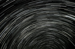 Comparison synthesized light of Perseids 2013 (EHbtj) Tags: pentax shootingstar meteorshower perseids k30 starrysky