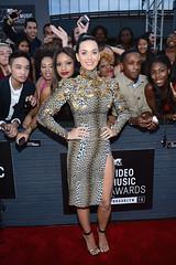 MTV VMAs 2013 (gem_106) Tags: music usa ny newyork bestof unitedstates award bestpix toppix music|award|topics|topix|bestof|toppics|toppix|topics|topix|best