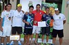 """Alexis rosete y antonio mata subcampeones 2 masculina Open Adiction Real Club Padel Marbella agosto 2013 • <a style=""""font-size:0.8em;"""" href=""""http://www.flickr.com/photos/68728055@N04/9611795998/"""" target=""""_blank"""">View on Flickr</a>"""