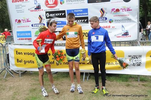 Nieuwelingen & juniors Kessel (640)