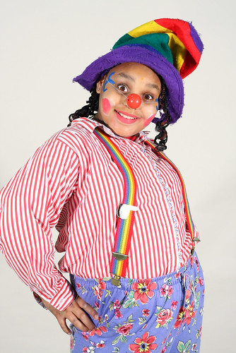 "Prescott Circus Clowns • <a style=""font-size:0.8em;"" href=""http://www.flickr.com/photos/93835639@N04/9791424956/"" target=""_blank"">View on Flickr</a>"