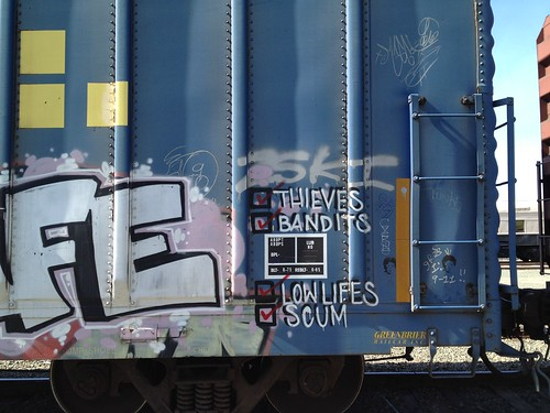 """ac_trains (215) • <a style=""""font-size:0.8em;"""" href=""""http://www.flickr.com/photos/101073308@N06/9833566035/"""" target=""""_blank"""">View on Flickr</a>"""