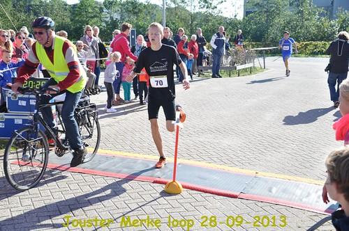JousterMerke_2013_0349