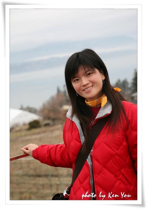 o1781094270_加拿大blog_387.jp