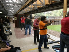 "SLG Bisley 2013 • <a style=""font-size:0.8em;"" href=""http://www.flickr.com/photos/8971233@N06/10126059885/"" target=""_blank"">View on Flickr</a>"