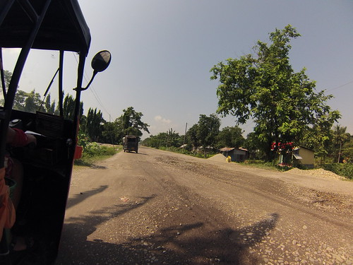 ספטמבר 9 - 13·53 - Rickshawrun4 460