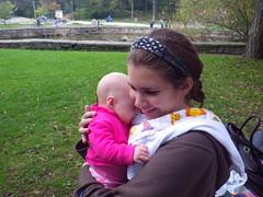 IMGP0944 (dtobias) Tags: family canada twins 2013 amiranora twins001