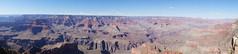 DSC06715.jpg (ctrlaltdileep) Tags: arizona nature grandcanyon