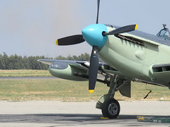 """Fairey Firefly AS Mk 6 (4) • <a style=""""font-size:0.8em;"""" href=""""http://www.flickr.com/photos/81723459@N04/10356365756/"""" target=""""_blank"""">View on Flickr</a>"""
