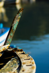 Puerto-1-27 (jrusca) Tags: puerto spain barcos barcas pesca cartagena a77 stf portmn sonyalpha 135mmstf launin