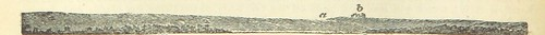 publicdomain date1838 bldigital mechanicalcurator pubplacelondon