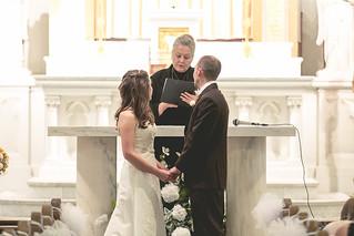 maas-wedding-draft-236