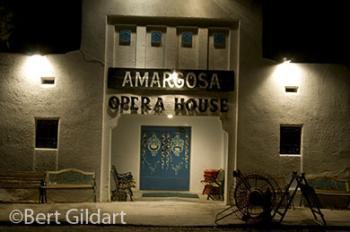 Amargosa Opera