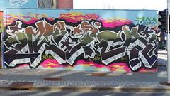 20130326_121225 (GATEKUNST Bergen by Kalle) Tags: graffiti karl bergen centralbath sentralbadet kleveland sentralbadetbergen gatekunstbergen