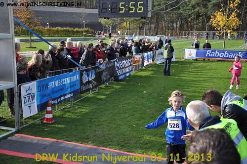 DRW_Kidsrun_Nijverdal_2013_0046