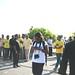 MDP Final Rally #votunVerikan