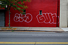 """Amo x Guns • <a style=""""font-size:0.8em;"""" href=""""http://www.flickr.com/photos/30093143@N03/10769424623/"""" target=""""_blank"""">View on Flickr</a>"""