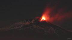 Etna erupting (Franco Gavioli) Tags: volcano sicily augusta etna eruption sicilia francesco vulcano gavioli 2013 eruzione paroxysm nsec fragavio canoneos600d newsoutheastcrater dynasunwt666testa3dwt010h 16thparoxysm2013 tamrona005sp70300mmf456divcusd