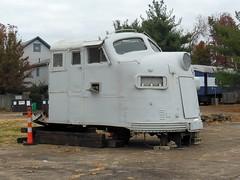 Harmar Village, Ohio (redfusee) Tags: 20131116