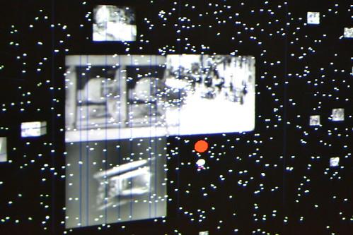 """Dans les lignes du temps, une exposition de Thierry Guibert • <a style=""""font-size:0.8em;"""" href=""""http://www.flickr.com/photos/78418793@N05/10991202074/"""" target=""""_blank"""">View on Flickr</a>"""
