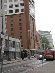 Ottawa-07-2009 184