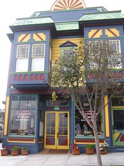 "Shops in Monterey • <a style=""font-size:0.8em;"" href=""http://www.flickr.com/photos/109120354@N07/11042958826/"" target=""_blank"">View on Flickr</a>"