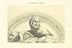Image taken from page 430 of 'Goethe's Italienische Reise. Mit 318 Illustrationen ... von J. von Kahle. Eingeleitet von ... H. Düntzer' (The British Library) Tags: bldigital date1885 pubplaceberlin publicdomain sysnum001448168 goethejohannwolfgangvon large vol0 page430 mechanicalcurator imagesfrombook001448168 imagesfromvolume0014481680 sherlocknet:tag=france sherlocknet:tag=grand sherlocknet:tag=chateau sherlocknet:tag=principe sherlocknet:tag=point sherlocknet:tag=nature sherlocknet:tag=seigneur sherlocknet:tag=main sherlocknet:tag=sans sherlocknet:tag=premier sherlocknet:tag=gen sherlocknet:tag=ville sherlocknet:tag=prince sherlocknet:tag=chevalier sherlocknet:tag=episcopal sherlocknet:tag=bell sherlocknet:tag=street sherlocknet:tag=geneva sherlocknet:tag=modern sherlocknet:tag=veer sherlocknet:category=seals
