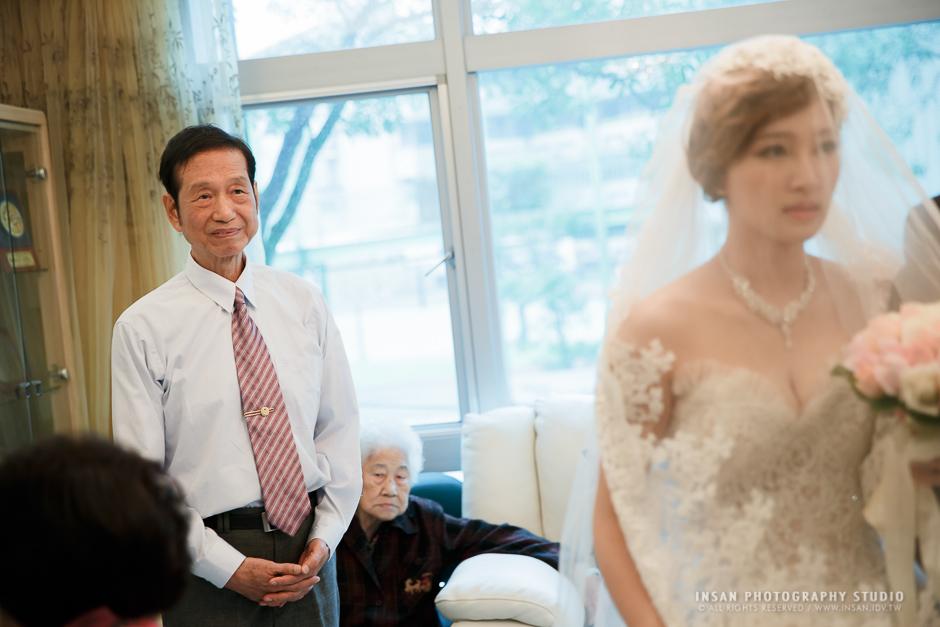 君品婚攝 婚禮記錄 婚攝英聖的作品 wed131012_0493