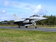 "Rafale M (2) • <a style=""font-size:0.8em;"" href=""http://www.flickr.com/photos/81723459@N04/11363601675/"" target=""_blank"">View on Flickr</a>"