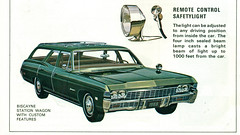 1968 Chevrolet Biscayne Station Wagon Accessories (coconv) Tags: pictures auto old classic cars chevrolet car station vintage magazine ads advertising wagon cards photo flyer automobile post image photos antique postcard ad picture images advertisement vehicles photographs chevy card photograph postcards vehicle accessories 1968 autos collectible collectors brochure automobiles dealer 68 biscayne prestige