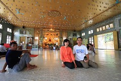 "yangon_124 (ppana) Tags: hti lake"" palace"" ""golden rock"" tan"" pagoda"" an"" ""mrauk u"" yo"" ""buddha ""shwedagon ""buddha"" footprint"" ""victoria"" ""yangon"" ""amarapura"" ""myanmar"" ""burmar"" ""mingalaba"" ""pegu"" ""shwethalyaung"" ""kyaikpun"" reclining"" ""kyaikhtiyo"" ""kyaikpawlaw"" ""shwemawdaw"" ""novice"" ""kanbawzathadi"" ""rangoon"" ""bago"" ""kyaik ""than lyin"" ""hpa ""mawlamyine"" ""kyauk ""pathein"" ""thandwe"" ""ngapali"" ""kalaw"" ""popa"" ""heho"" ""inle ""taunggyi"" ""bagan"" ""sittwe"" ""saggaing"" ""mingun"""