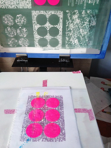 """screenprint tests for Home • <a style=""""font-size:0.8em;"""" href=""""http://www.flickr.com/photos/61714195@N00/12001021783/"""" target=""""_blank"""">View on Flickr</a>"""