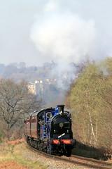 SVRSG12 (66) (Bonkser) Tags: railway steam 828 caledonian severnvalleyrailway caledonianrailway