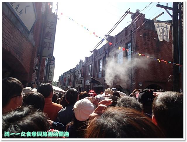 image219宜蘭傳藝中心皮雕DIY