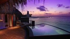 HD Maldives 140130 064733 (Yudi Daddy) Tags: sea male beach plane island maldives constance karumba halaveli velassaru