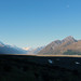 Aoraki / Mount Cook Mackenzie, New Zealand