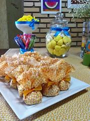 Por Carla Medianeira Silva Nogueira - carlamedianeira@gmail.com - carlamedianeiraestampas.blogspot.com.br (carlamedianeira@gmail.com) Tags: picnic jardim bichinhos bichinhosdafloresta festajardim festabichinhos