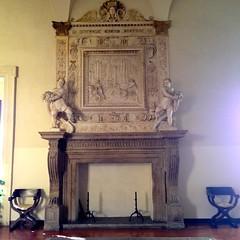 Pesaro - Palazzo Ducale - 15 febbraio 2014 (cepatri55) Tags: palazzo pesaro ducale 2014 prefettura cepatri cepatri55