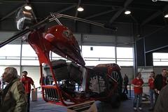 IMG_4578 (themax2) Tags: girl expo motorbike verona 2012