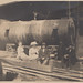 Holzers & Bonins at Klar-Piquette Mine