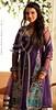 Portrait | An Indian in Karachi, Pakistan (Ameer Hamza) Tags: indian girl woman karachi pakistan ppa purple wedding smile classic 2014 designer interior shiny humairamukadam beauty loc indianwed