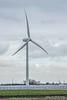 _MG_7273_edited-1 (Ashley Hill Media) Tags: windturbine