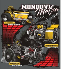 "Hick Magnet Motorsports • <a style=""font-size:0.8em;"" href=""http://www.flickr.com/photos/39998102@N07/13467409163/"" target=""_blank"">View on Flickr</a>"