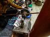 DSCN0519 (Randy Kasal) Tags: india taj mahal randy kasal