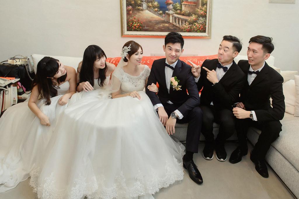 大億麗緻酒店, 大億麗緻婚宴, 大億麗緻婚攝, 台南婚攝, 守恆婚攝, 婚禮攝影, 婚攝, 婚攝小寶團隊, 婚攝推薦-48